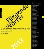 FliegendeWorter_2013