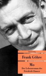 Frank Göhre_Mo