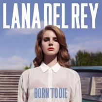 Lana-Del-Rey-Born-To-Die_3