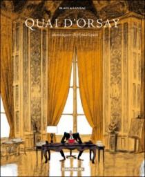 Quai-dOrsay-Blain-Lanzac-287x350