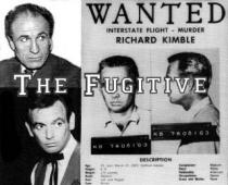 The_Futgitive_title_screen