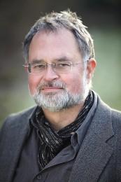 Tobias Gohlis