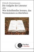 18361-Horstmann-Literatur.fh11