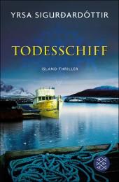 19493_Sigurdardottir_Todesschiff_FIN.indd