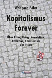 kapitalismus-forever-pohrt