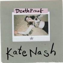 Kate Nash: Death Proof