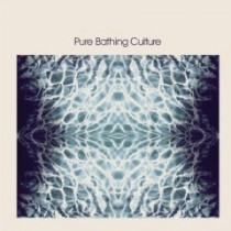 Pure Bathing Culture: dito