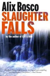 slaughter-falls