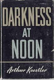 180px-DarknessAtNoon