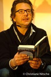 Andreas Fröhlich
