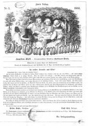 Die_Gartenlaube_(1853)_001