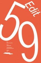 Edit-59