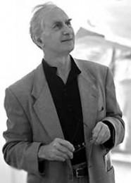 Gabriel Josipovici, Quelle Homepage
