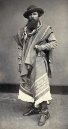 Gaucho1868b