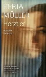 Herta Müller_Herztier