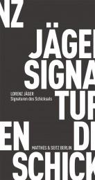 MSB_Jaeger_Schicksal_Umschlag.indd