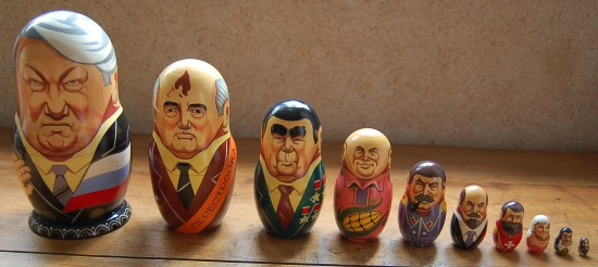 Russian_Leaders_Matriochka
