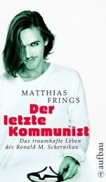 Schernikau_letzte Kommunist
