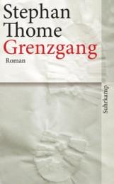 Stephan_Thome_Grenzgang