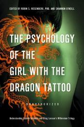 ThePsychologyof-DragonTattoo_FrontCover