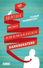 Tilman-Rammstedt_Die Abenteuer...