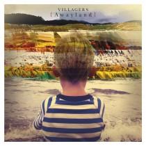 Villagers_Awayland