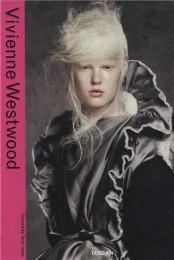Vivienne Westwood_