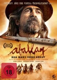 aballay-der-mann-ohne-angst-cover