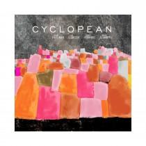 cyclopean_dito