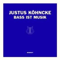 justuskoehncke_bassistmusik