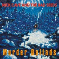 murder-ballads-nick-cave-the-bad-seeds