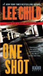 one-shot-reacher-novel-lee-child-book-cover-art
