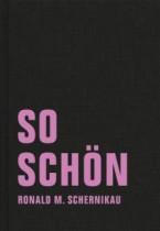 schernikau_schön