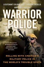 warrior-police-rolling-with-americas-military-police-in-the-worlds-trouble-spots