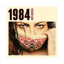 1984_influenza