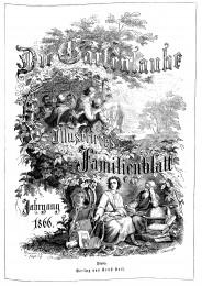 Die_Gartenlaube_(1866)_p_001