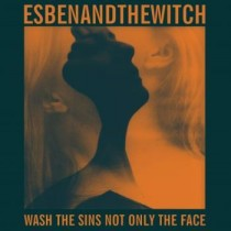 Esben_and_the_withch_wash_the_sins_not_only_the_face