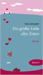 Hans_Zengeler_Die_größte_Liebe_aller_Zeiten
