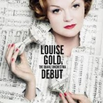 Loise Gold_Debut2