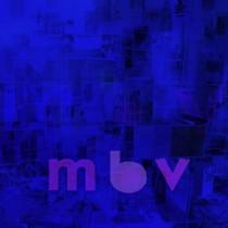 My_Bloody_Valentine_M_B_V