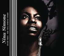 Nina Simone_To Be Free