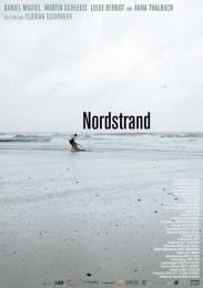 Nordstrand_Plakat
