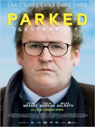Parked_Poster