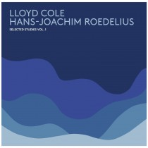 cole_roedelius_selectedstudies1