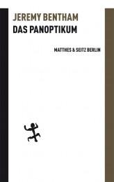 MSB_Bentham_Panoptikum_Umschlag.indd