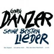 liederbuch-georg-danzer