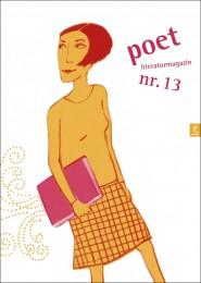 poet_13