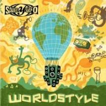 savages_y_suefo_worldstyle