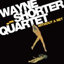 wayneshorterquartet_withoutanet