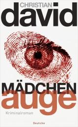 David_MaedchenaugeP02DEF.indd